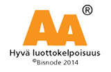 aa_logo_2014
